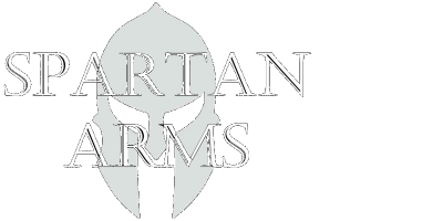 Spartan Arms